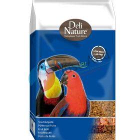 Deli Nature - Fruit Patee 10 kg