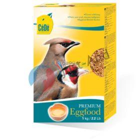 CeDe - Dzikie Ptaki 1 kg